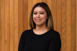 Executive Assistant Kayla at Shxwowhamel Ventures