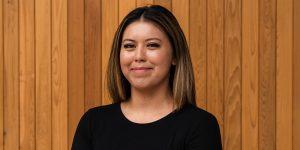 Kayla Executive Assistant at Shxwowhamel Ventures