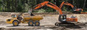 Shxwowhamel Ventures and Jim Dent Construction form Ventures-DENT LLP 2