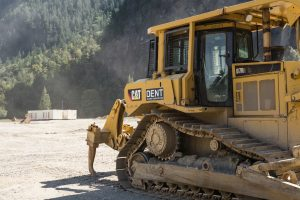 Shxwowhamel Ventures partners with Jim Dent Construction in Hope BC
