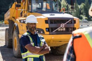 Shxwowhamel Ventures Partnered with Paladin Security for Indigenous Construction Security