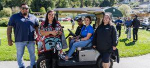 SVLP - Indigenous Construction Golf Event Fundraiser 2 - Copy